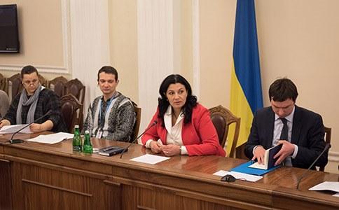 У січні відбудеться фінальний етап відбору та тестування збірної команди України в Invictus Games