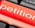 Мариупольцы просят создать в городе Центр поддержки и реабилитации людей с аутизмом. мариуполь, центр поддержки, аутизм, петиция, реабілітація, book, cosmetics. A close up of a keyboard