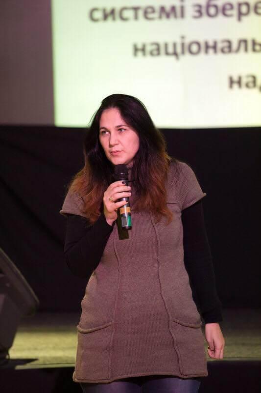 Ініціативні мами дітей з інвалідністю створили благодійний фонд і пропонують створити у Києві дитячі майданчики для дітей з інвалідністю. інклюзивний дитячий майданчик, київ, голосування, громадський проект, інвалідність