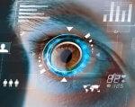 Создан мозговой имплант, восстанавливающий зрение. зрение, мозговой имплант, ограниченными возможностями, тестирование, чип, screenshot