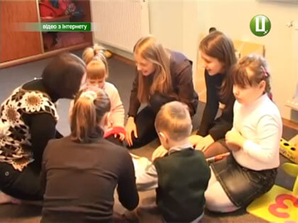 Діти-аутисти: чи можлива інклюзивна освіта на Хмельниччині? (ВІДЕО)