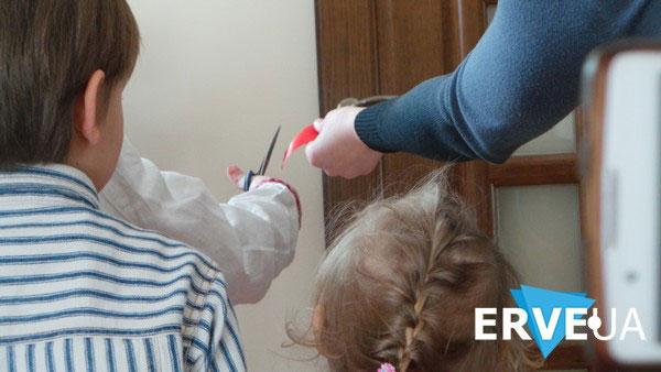 У Рівному відкрили унікальний центр ранньої допомоги особливим дітям. рівне, особливими потребами, сенсорна кімната, центр ранньої допомоги дітям «amicus»