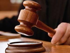 До 5 років позбавлення волі засуджено лікаря, який вимагав хабар за видачу медичного висновку для дитини-інваліда. чернівці, дитина-інвалід, лікар, позбавлення волі, хабар