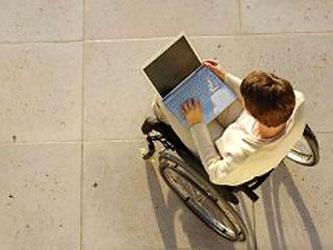 Відкрито реєстрацію на безкоштовний онлайн-курс з JAVA-програмування для людей з інвалідністю
