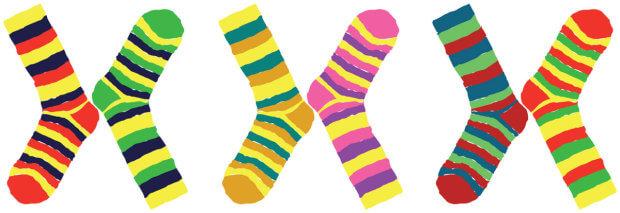 21 березня — Міжнародний день людини з синдромом Дауна НАВЧАННЯ СИНДРОМ ДАУНА СПІЛКУВАННЯ СУСПІЛЬСТВО ІНТЕЛЕКТ