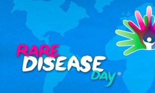 До Міжнародного дня рідкісних хвороб: як долають орфанні недуги в Україні