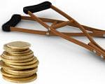 Що необхідно для встановлення надбавок, підвищень, додаткових пенсій до пенсії по інвалідності. державна адресна допомога, надбавка, пенсія, інвалід, інвалідність, indoor. A wooden table