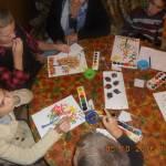Світлина. Организация «Зачарованные дети» появилась в Херсоне из-за острой необходимости. Інтерв'ю, аутизм, Херсон, организация «Зачарованные дети», трудовые мастерские, расстройство аутичного спектра