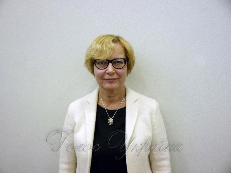 В Університеті «Україна» напрацьовано досвід організації інклюзивного освітнього простору