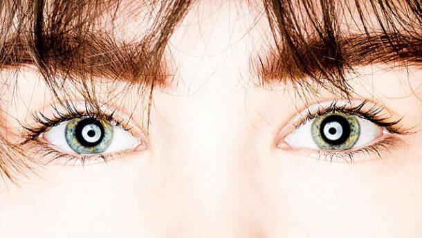 Вчені створили протез, що може відновити зір