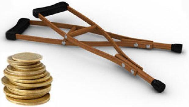 Що необхідно для встановлення надбавок, підвищень, додаткових пенсій до пенсії по інвалідності