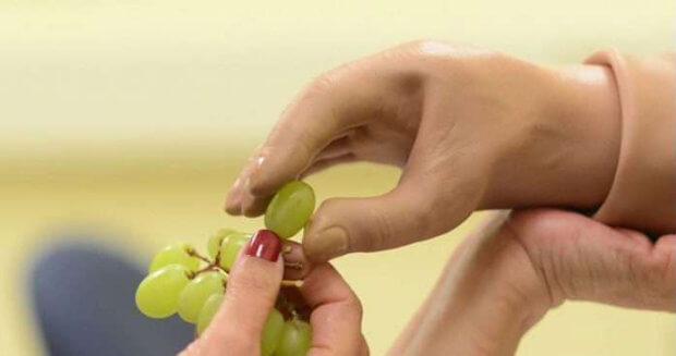 У США створили протез руки, що дозволяє відчувати предмети. сша, клінічні дослідження, пацієнт, протез руки, технологія neph