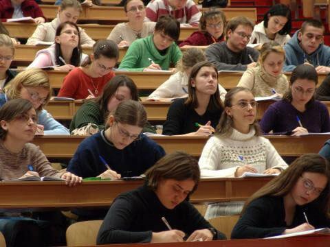На Тернопільщині студенти з інвалідністю мають можливість навчатися безкоштовно