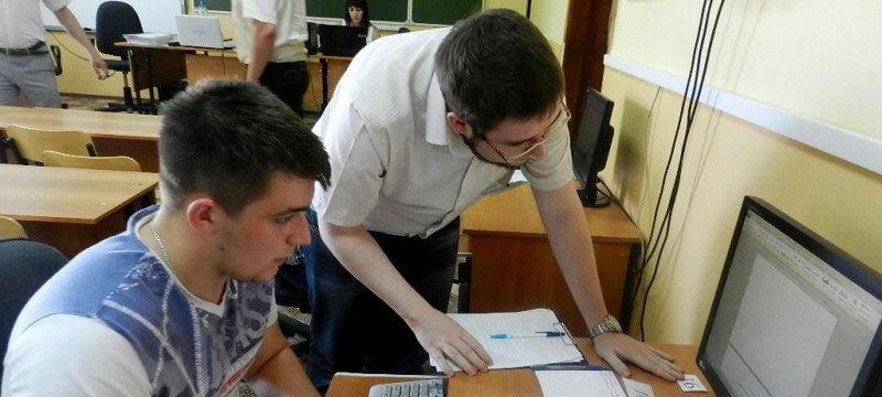 Лише цьогоріч Новоконстянтинівська та Смолінська шахта дали роботу 5 громадянам з інвалідністю