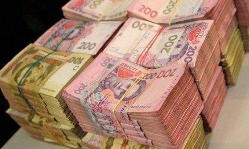 На Львівщині правоохоронці викрили посадовців підприємства у привласненні бюджетних коштів під час забезпечення інвалідів протезами