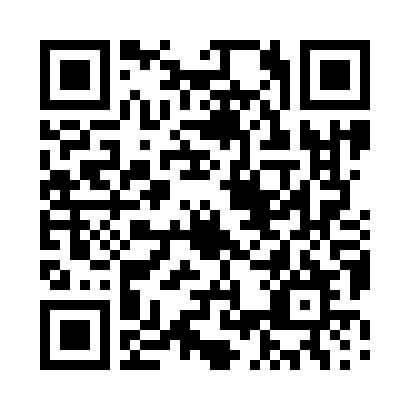 Кропивницький: програмісти розробили мобільний додаток для людей з особливими потребами. кропивницький, кнопка виклику, мобільний додаток, особливими потребами, пандус
