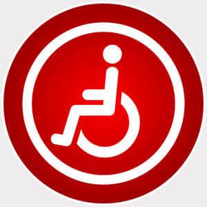 Недоступність метро для людей з інвалідністю: законне свавілля