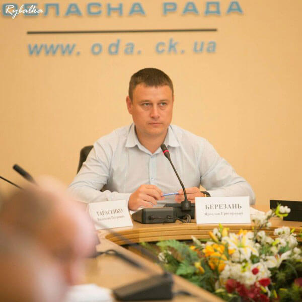 На Черкащині для людей з особливим потребами впроваджують інклюзивний туризм. черкащина, реабілітація, інвалід, інвалідність, інклюзивний туризм