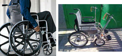 Недоступність метро для людей з інвалідністю: законне свавілля. київ, доступність, метрополітен, інвалід, інвалідність