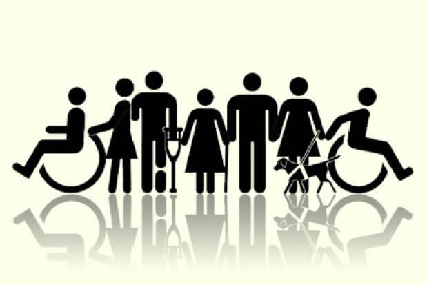 У міській владі повідомили, скільки закладів в Черкасах справді доступні для маломобільних осіб ЧЕРКАСИ ДОСТУПНІСТЬ ОБМЕЖЕНИМИ МОЖЛИВОСТЯМИ ПАНДУС ІНВАЛІД