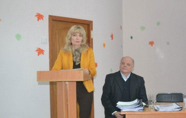 На Черкащині для людей з особливим потребами впроваджують інклюзивний туризм