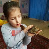 Ковельський центр соціальної реабілітації дбає про неповносправних діток