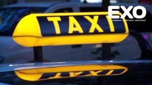 Соціальне таксі чи транспортні послуги, «Фіат» чи ВАЗ-2104?. полтавська область, візочник, обмеженими фізичними можливостями, соціальне таксі, інвалід