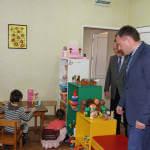 Світлина. У 2018 року міська влада планує відкрити у Корабельному районі філію Центру соціальної реабілітації дітей-інвалідів «Цвєтик» – «Семіцвєтік». Реабілітація, реабілітація, дитина-інвалід, Миколаїв, філія, Цвєтик - Семіцвєтік