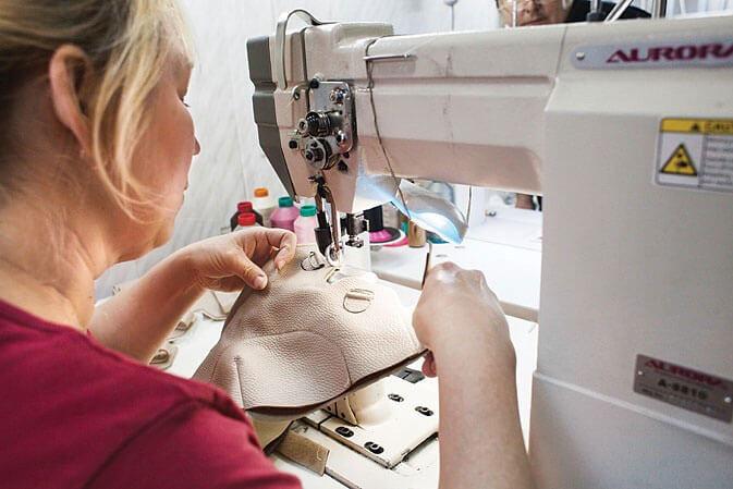 У Чернівцях протези для інвалідів виготовляють безкоштовно