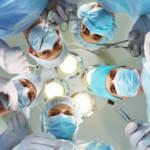 Мінсоцполітики: українські лікарі за кордоном навчаться протезуванню та реабілітації учасників АТО