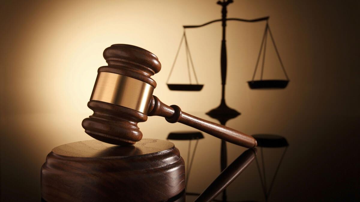 На Рівненщині судитимуть головлікаря-хабарника