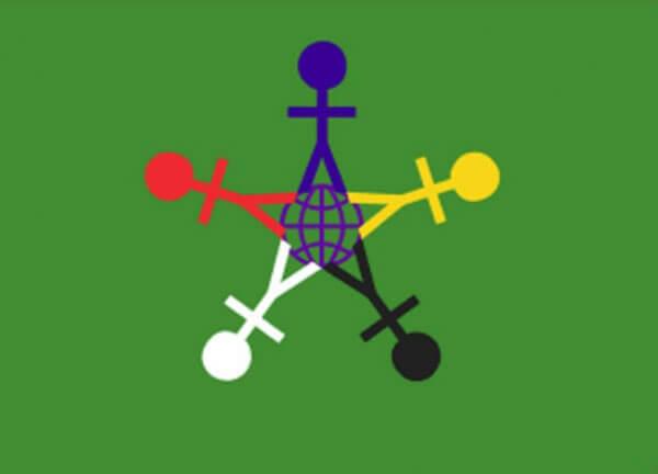 До Дня захисту дітей. южноукраїнськ, відділення соціальної реабілітації, дитина-інвалід, обмеженими можливостями, інвалідність, cartoon, child art, illustration, design, drawing, graphic. A drawing of a cartoon character