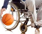Одесситка предлагает создать многофункциональный спортзал для людей с инвалидностью. идея, инвалидность, многофункциональный спортзал, одесситка, платформа мой город, wheel, person, tire, land vehicle, auto part, bike, vehicle, bicycle, bicycle wheel. A man riding on the back of a bicycle