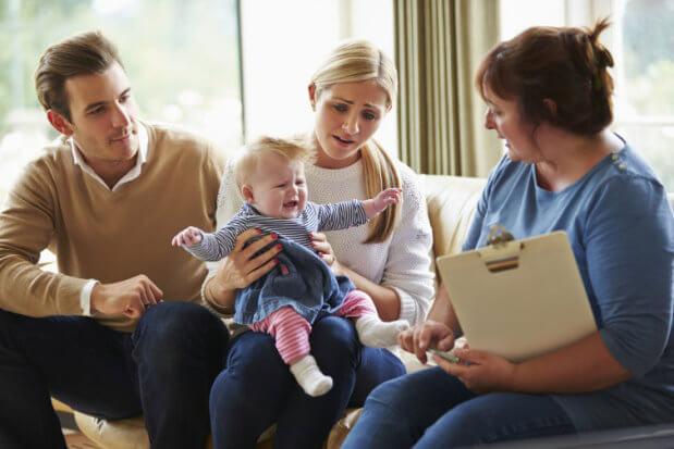 Запобігти інвалідності можна. Як виглядає послуга раннього втручання. особлива дитина, порушення розвитку, раннє втручання, інвалід, інвалідність