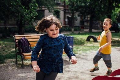 Как это – растить ребенка с аутизмом: истории запорожских мам