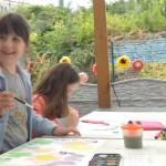 """""""911"""": у Києві створили реабілітаційний центр для """"особливих діток"""" з Донбасу (ВІДЕО)"""