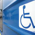 «Карпатський трамвай» запропонував мандрівки для інвалідів-візочників