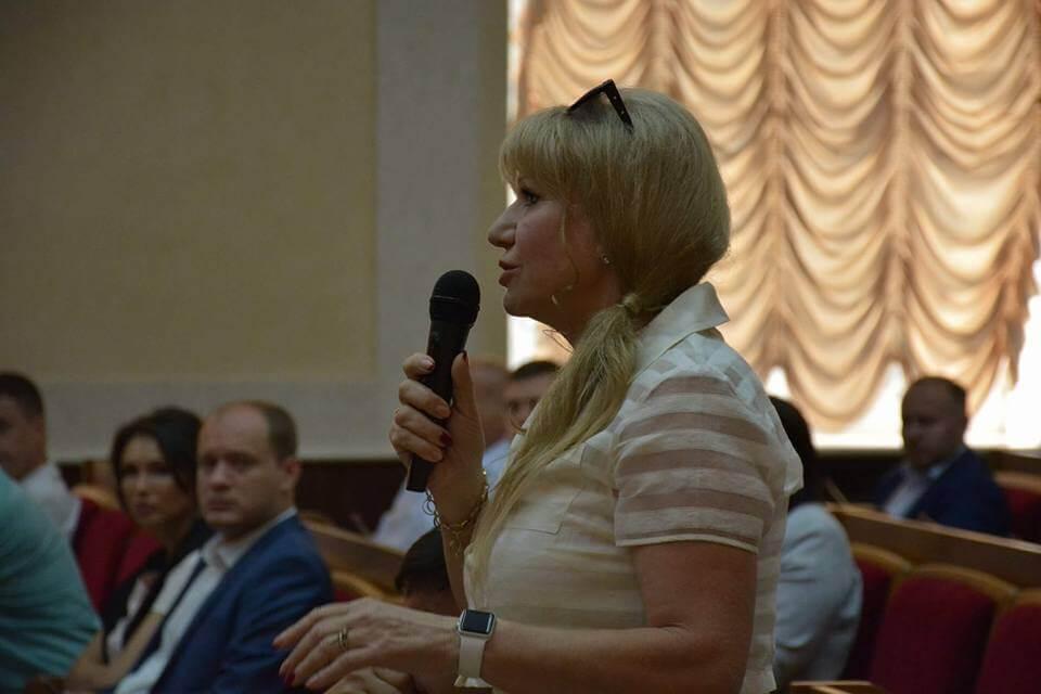 На Одещині будуть створювати додаткові інклюзивні класи