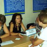 Служба зайнятості - громадянам з інвалідністю