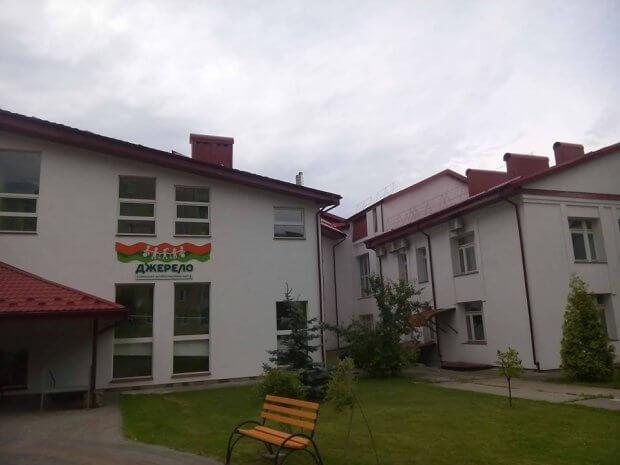 У Миколаєві планують відкрити особливий соціальний заклад. миколаїв, експрес-тур, особливими потребами, соціальний заклад, інвалідність