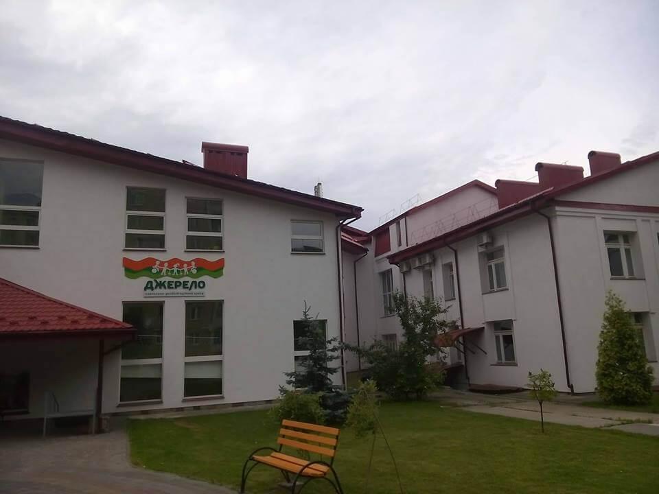 У Миколаєві планують відкрити особливий соціальний заклад