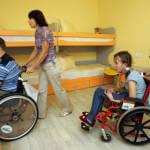 В Україні проживає близько 3 мільйонів людей з інвалідністю - експерт