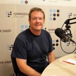 Українські протезисти багато знають і вміють, але їм заважає система, — протезист зі США