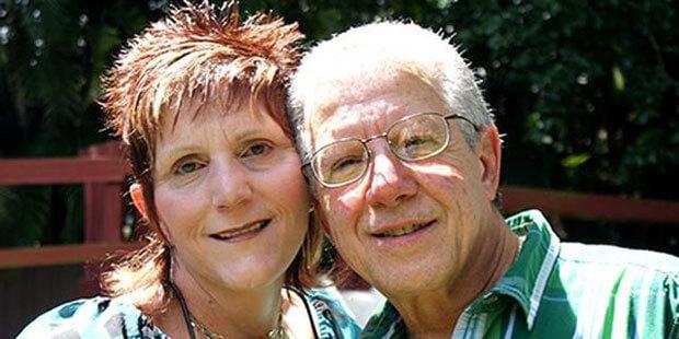 За 40 років пара всиновила і виховала 88 дітей з інвалідністю. всиновлення, дитина, опіка, особливими потребами, інвалідність