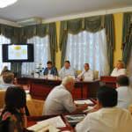 На Житомирщині буде створено близько 30 інклюзивно-ресурсних центрів