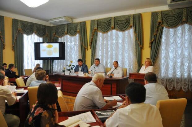На Житомирщині буде створено близько 30 інклюзивно-ресурсних центрів. житомирщина, особливими освітніми потребами, установа, інвалідність, інклюзивно-ресурсний центр