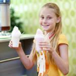 Світлина. Прес-реліз: Санофі в Україні продовжує реалізовувати програму з підтримки та оздоровлення дітей із діабетом. Новини, цукровий діабет, оздоровлення, Миргород, Санофі, ендокринолог