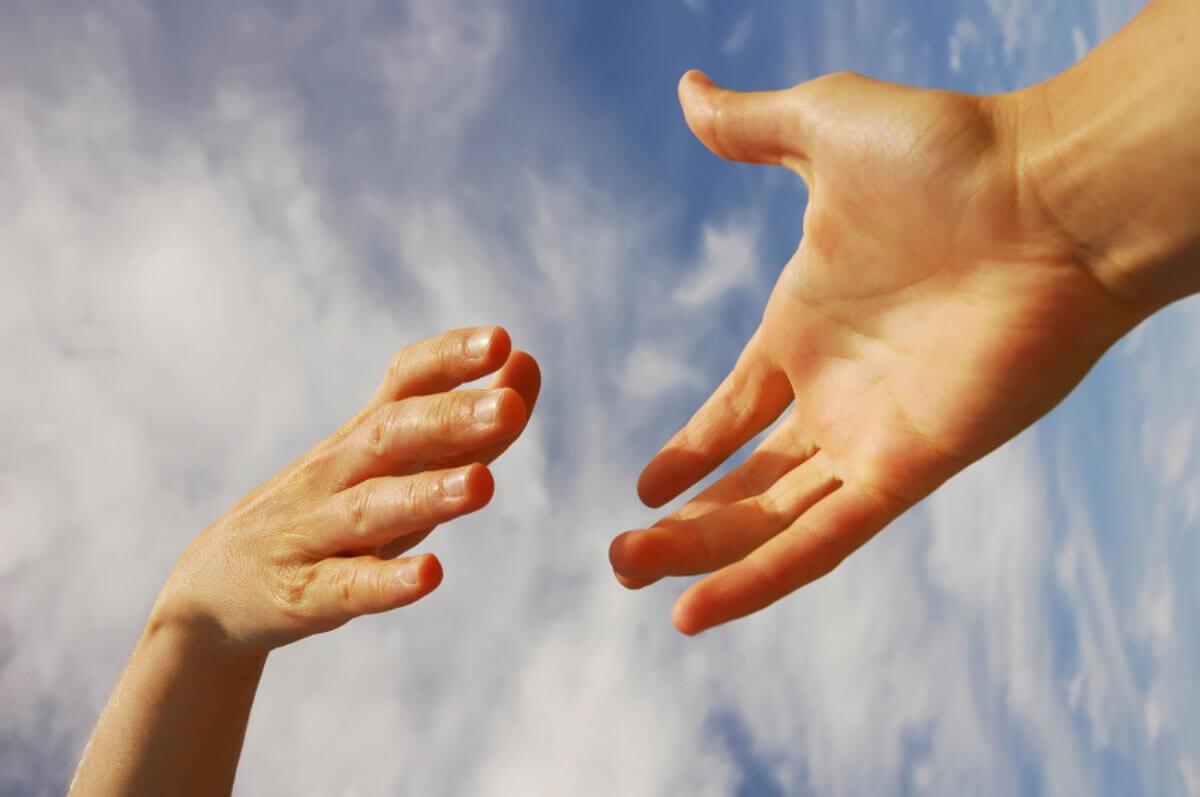 Інвалід із психічними розладами — як йому допомогти?
