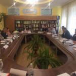 Італійські волонтери нададуть обладнання для створення реабілітаційного центру у Заставні