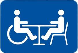 Роботодавці та держава повинні разом вирішувати проблему працевлаштування інвалідів